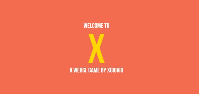 x-webgl-xgiovio