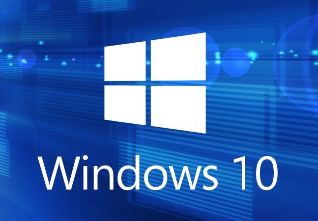 microsoft-windows-10-1